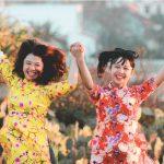 Vietnamese-Ao-Dai_blog