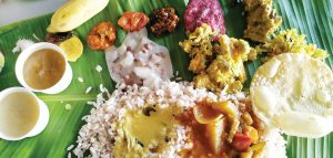 Website_Banana-Leaf-Rice-02