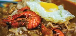 Website_Char-Kuey-Teow-02