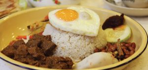 Website_Nasi-Lemak-02