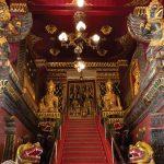 Nakhon-Si-Thammarat-Wat-Phra-Mahathat1