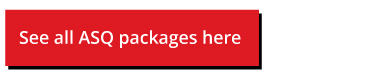 All-packages-button