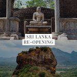 Sri-Lanka-Re-Opening-21-January-Diethelm-Travel