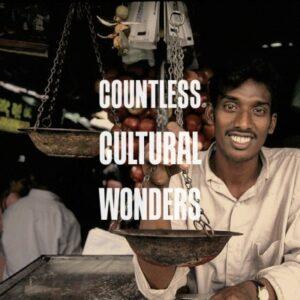 Countless-Cultural-Wonders