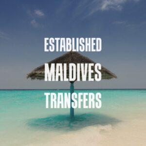 Established-Maldives-Transfers