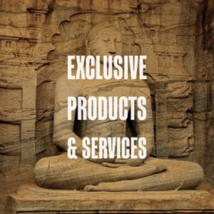 Exclusive-Products-Services