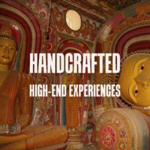 Handcrafted-High-End-Experiences