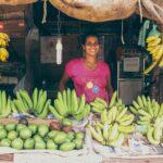 Sri-lanka-who-you-will-love-it